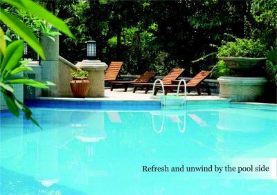 Supertech Eco Village 3 Brochure 7