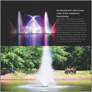 Aarone Countywalk Oasis Brochure 24