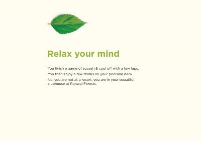 Runwal Forests Tower 9 To 11 Brochure 18