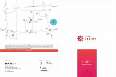Pushkar Flora Brochure 1