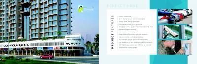 Shelter Riverside Brochure 3