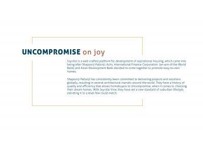 Shapoorji Pallonji Joyville Virar Phase 4 Brochure 28