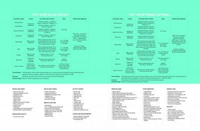 Saakaar Aqua City Brochure 23