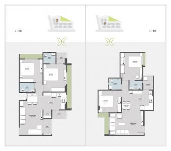 Palladian Greens Brochure 7