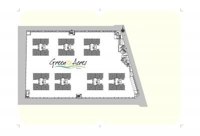 Pacifica Green Acres Brochure 6
