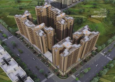 Shaligram Shaligram Square Brochure 7