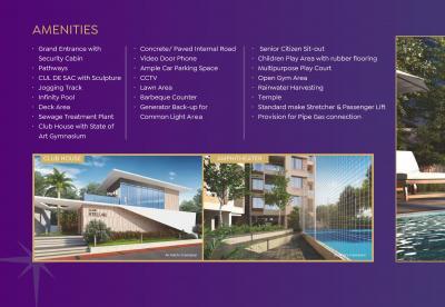 Rajluckxmi Stellar Homes Phase I Brochure 10