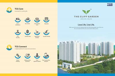 TCG The Cliff Garden Apartments Brochure 14