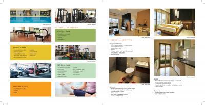 Ekta Parksville Phase II Brochure 7