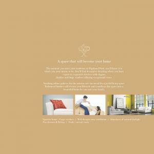 Ansal Highland Park Brochure 15