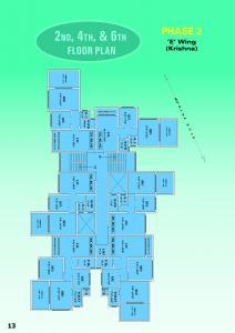 Shankar Heights Phase 4 Brochure 20