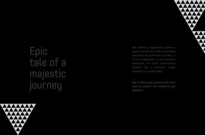 Yashada Epic Phase 1 Brochure 3