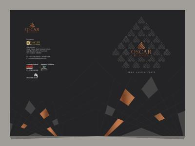 Oscar Elanza Brochure 1