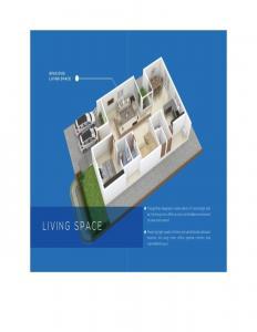 Levonor Prazanta Brochure 8