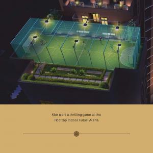 Corniche Brochure 4