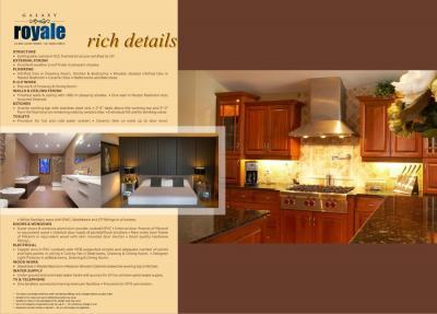Galaxy Royale Brochure 5