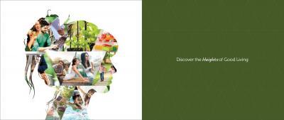 Chitrakut Heights Brochure 2