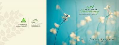 Resizone Residency Brochure 1