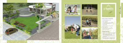 Rustomjee Urbania Azziano Wing K Brochure 10