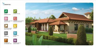 Shrinivas Super City Phase 2 Dream Brochure 12