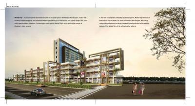 Orris Market City Brochure 4