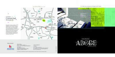 Anuraag Abode Brochure 1