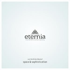 Kundan Eternia Phase I Brochure 1