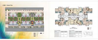Naiknavare Dwarka Rowhouses Brochure 10