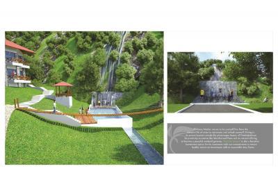 Asha Bramha Greens Brochure 4