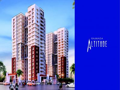 Rajwada Altitude Brochure 10
