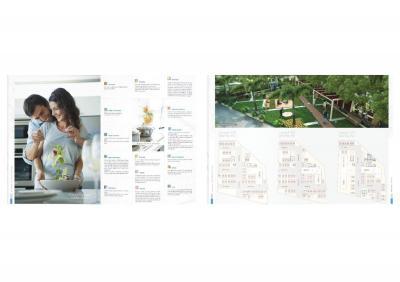Rami Reddy Mahadev Towers Brochure 5