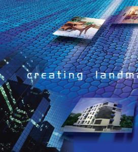 Marvel Matrix Brochure 10