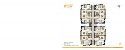 Casagrand Eternia Brochure 24