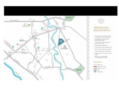 Rise Resort Residence Villa Brochure 2