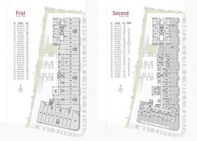 Dev Group Atelier Brochure 5
