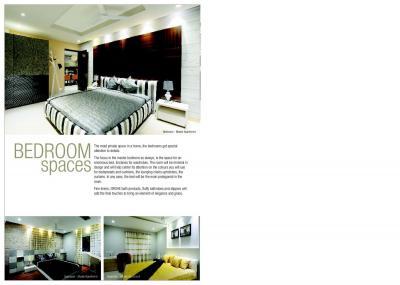 Aparna Sarovar Grande Brochure 16