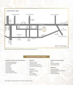 Swapna Samrat Brochure 14