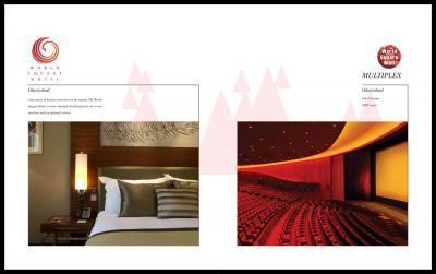Bhutani Alphathum Brochure 28