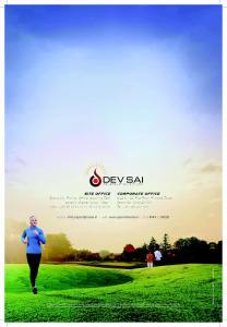 Dev Sai Sports Home Brochure 20