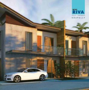 Nucleus Riva Villas Brochure 11