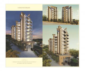Ven Swarnavilas Phase 2 Brochure 7