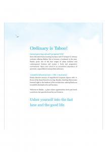 Eklavya Ekaika Brochure 7