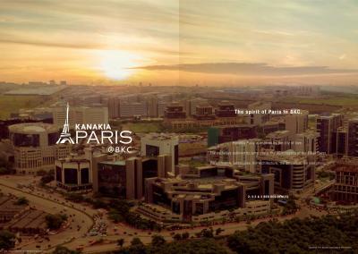 Kanakia Paris Brochure 8