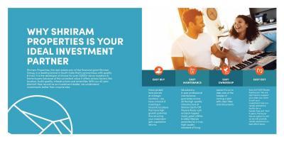 Shriram Earth Brochure 4