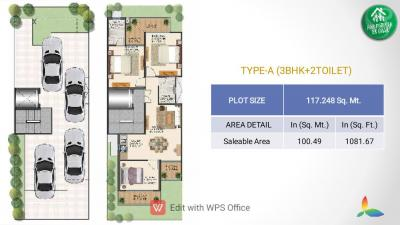 Signature Global Park 4 And 5 Brochure 17