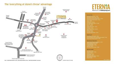Srijan Eternia Phase 3 Brochure 5