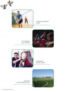 Godrej Green Vistas Brochure 29