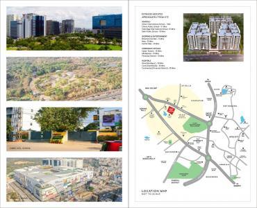 Lansum Eden Gardens Brochure 15