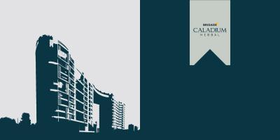 Brigade Caladium Brochure 3