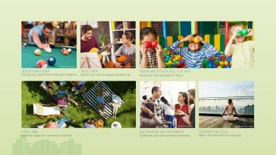Kalpataru Elegante Brochure 13